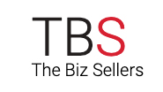 the biz sellers baltimore business brokers logo